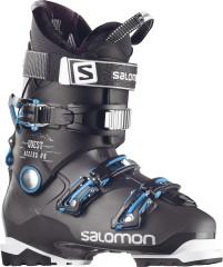 Rekreační lyžařské boty SalomonQUEST ACCESS 80