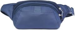 taška Pacsafe Metrosafe LS120 Hip Pack