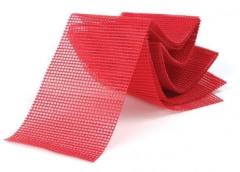 ochranná přenosová síť pro stoupací pásy G3 Skin Savers
