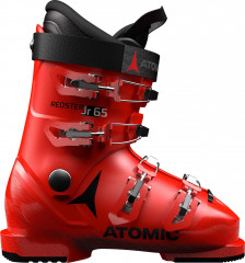 dětské lyžařské boty Atomic Redster JR 65