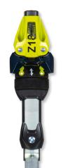 vázání Fischer RC4 Z18 X RD Freeflex ST 85 [A]