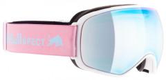 Lyžařské brýle Red Bull Spect ALLEY_OOP-018 HIGH CONTRAST