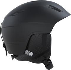 lyžařská helma Salomon Cruiser 2