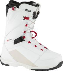 snowboardové boty NitroRival TLS