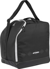 Atomic Boot & Helmet Bag Cloud
