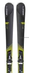 Sportovní sjezdové lyže Elan Amphibio 80 XTI Fusion