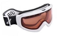Lyžařské brýle Blizzard906 DAV