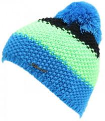 Čepice Blizzard Tricolor