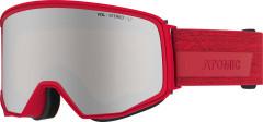 lyžařské brýle Atomic Four Q Stereo