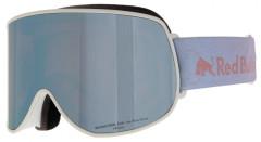 Lyžařské brýle Red Bull Spect MAGNETRON-EON-012 HIGH CONTRAST