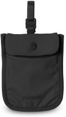 Coversafe S25 Bra Pouch - černá