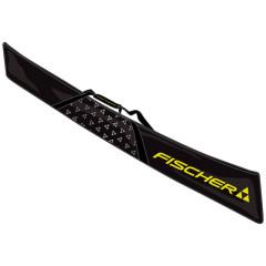 Obal na běžecké lyže Fischer ECO XC 3 pair