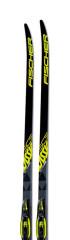 běžecké lyže Fischer SCS Classic