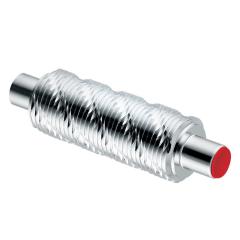 Structurite Roller Red