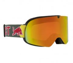 Lyžařské brýle Red Bull Spect TRANXFORMER-008