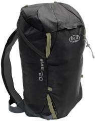 univezální batoh BCA Stashpack 20 pro celodení využití