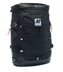 Backpack - černá - 30l