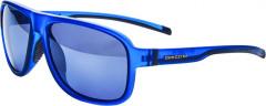 Sluneční brýle Blizzard POLSF705140