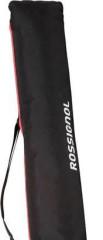 vak na lyže Rossignol Tactic Ski Bag Ext