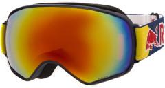 Lyžařské brýle Red Bull Spect ALLEY OOP-007
