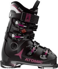 dámské lyžařské boty _HAWX_MAGNA_90_W