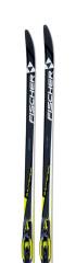 běžecké lyže FischerSupreme Wax EF