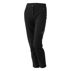 Dámské kalhoty na běžkyLöffler Elegance WS Light