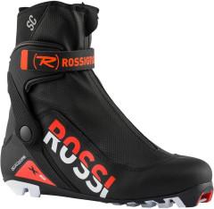 běžecké boty Rossignol X-8 SC