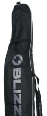 obal na jeden pár lyží Blizzard Ski Bag Premium