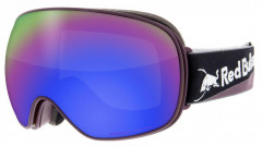 Lyžařské brýle Red Bull Spect MAGNETRON-017