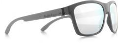 Sluneční brýle Red Bull Spect WING2-003