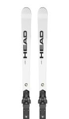 závodní lyže HeadWC Rebels e-GS