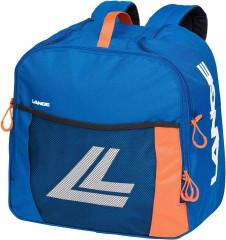 taška Lange Pro Boot Bag
