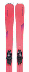 dámské lyže Elan Wildcat 86 CX PS