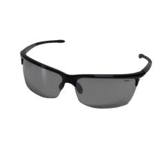 sluneční brýle Carrera SPENCER