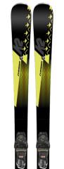 sjezdové lyžeK2 Charger