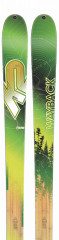 k2skis_1617_WayBack 88