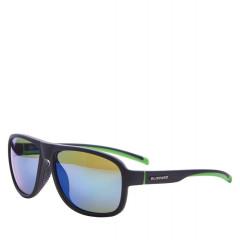 Sluneční brýle Blizzard PCSF705130
