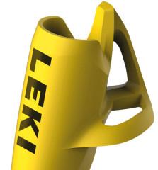 Výměnné hroty LekiFin Vario Rollertip