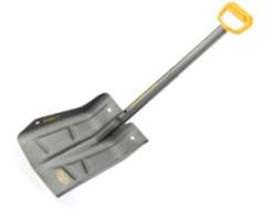 Lavinová lopatka BCA Dozer 3D Shovel