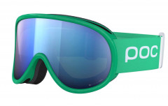 Retina Clarity Comp - zelená