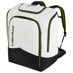 batohHead Rebels Racing Backpack L