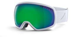 lyžařské brýle marker 1516-mar-BP-White-Green