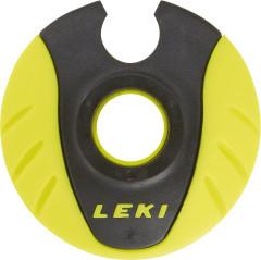 Náhradní talířek Leki Alpine Cobra pro všechny hroty se závitem značky LEKI