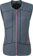 Dámský Chránič páteře AtomicRidgeline BP Vest
