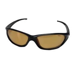 sluneční brýle Carrera Rombo