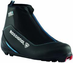 běžecké boty Rossignol XC-1 Ultra FW