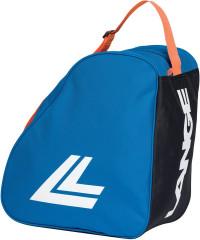 obal na lyžařské boty LangeBasic Boot Bag