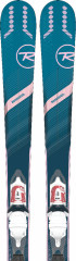 Rossignol Experience 74 W Xpress