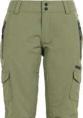 Dámské lyžařské kalhoty ArmadaMula Insulated Pant